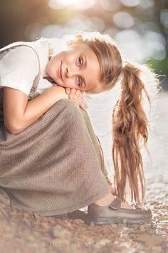 Photo School Girl par Ashlyn Mae Photographie sur 500px