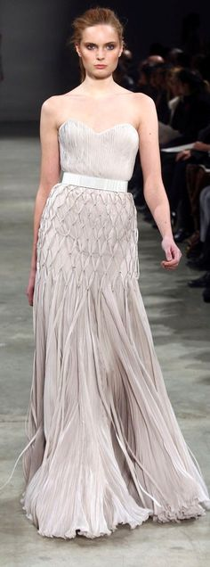 .Georges Hobeika Ready to Wear ♥✤ | Keep the Glamour | BeStayBeautiful