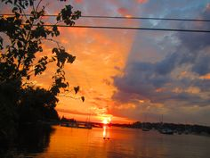 Chester sunset Chester, Celestial, Sunset, Outdoor, Outdoors, Sunsets, Outdoor Games, Outdoor Living