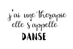 Les 26 Meilleures Images De Citations De Danse Citation