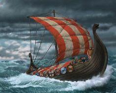 History-of-Ships