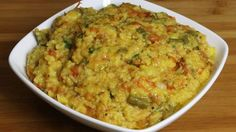 Moong Dal Khichdi recipe is a rice dish made with yellow moong dal also called as green gram. Its a delicious healthy recipe with lots of health benefits. Moong dal is usually green and yellow in color. This dal khichdi recipe is made with yellow moong dal.