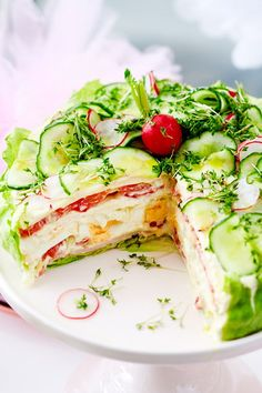 Low Carb Recipes, Diet Recipes, Healthy Recipes, Party Recipes, Cake Recipes, Snacks Für Party, Keto Snacks, Grilling Recipes, Seafood Recipes