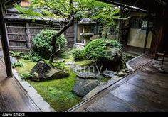 tsubo niwa garden - Google Search