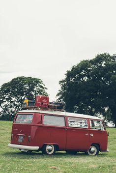 Volkswagen Bus, Vw Camper, Surf, T1 T2, Wheels On The Bus, Spring Has Sprung, Bay Window, Campervan, Summertime