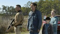 'Midnight Spaceboy'...we review #MidnightSpecial starring Michael Shannon & Joel Edgerton http://whatfilmsareoutthisweekend.blogspot.co.uk/2016/04/review-midnight-special.html?m=1