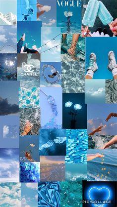 Retro Wallpaper Iphone, Mood Wallpaper, Iphone Wallpaper Tumblr Aesthetic, Iphone Background Wallpaper, Aesthetic Pastel Wallpaper, Galaxy Wallpaper, Aesthetic Wallpapers, Image Princesse Disney, Cute Patterns Wallpaper