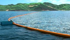 Boyan Slat to Deploy 'Longest Floating Structure in World History' to Clean Ocean Plastic - - June 2, 2015