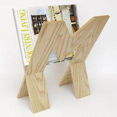 Stunning Wooden Magazine Rack -antique wooden magazine rack, magazine rack, oak magazine rack, stunning Decoration ideas., wooden magazine holder, Wooden Magazine Rack  http://singingweb.com/115991/stunning-wooden-magazine-rack
