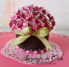 SDC12555_forum  would love to have the template for this cupcake!