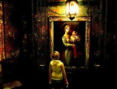 They started out as little more than text based adventures and have evolved into a genre that can offer either sophisticated, slow burn psychological horror or give you a bombastic and hellish nightmare. Horror games give a healthy dose of good old fashioned fear but as of late it seems as though they are starting to lose their way somewhat.