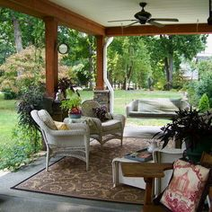 Gentil Under Deck Patio Design, Pictures, Remodel, Decor And Ideas   Page 9 Back
