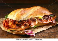to 10 sandwiches - Google Search
