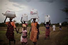 MSF's Year In South Sudan: Responding To Urgent, Unmet Medical Needs - Doctors Without Borders