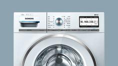 Trung tâm sửa máy giặt | TRUNG TÂM ĐIỆN LẠNH THIÊN THÀNH