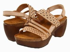 Naot, Naot Relate, Naot sandals, comfortable sandals, podiatry recommended sandals, comfort sandals, sandals for heel pain