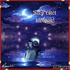 Henriette Custom Photo, Good Night, Have Fun, Animation, Album, Facebook, Creative, Movie Posters, Pictures