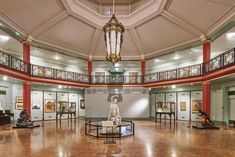 Get your art, culture, history and architecture fix, without leaving the comfort of your armchair. Here's our guide to the best Bradford Museums exhibitions online. Museum Exhibition, Bradford, Photo Archive, Exhibitions, Museums, Armchair, Culture, Explore, Mansions