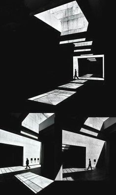 Serge najjar space shadow architecture, photography и minimalist photograph Shadow Architecture, Architecture Graphics, Architecture Drawings, Concept Architecture, Minimalist Architecture, Architecture Models, Classic Architecture, Landscape Architecture, Serge Najjar