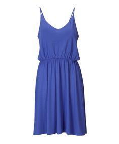 Gina Tricot -Liza dress