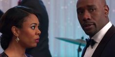 Movie Trailer: 'When The Bough Breaks' [Starring Morris Chestnut & Regina Hall] When The Bough Breaks, Broken Movie, Regina Hall, Theo Rossi, Morris Chestnut, Michael Ealy, Fox Tv, Timothy Olyphant, Trey Songz