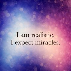 i am realistic affirmation. goddess affirmation mantra mindset you are strong think good things empowerment thoughts good vibes quote graphic inspirational motivational positivity self growth love powerful law of attraction loa manifestation miracles Vie Positive, Positive Quotes For Life, Affirmations Positives, Daily Affirmations, Affirmations Success, Morning Affirmations, Good Vibes Quotes, Quotes To Live By, I Am Quotes