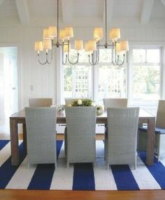 Vendome Chandeliers Circa Mary Ruffle Beach House Ideas Pinterest Large And Lighting