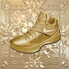 Watch-The-Throne-KD-4