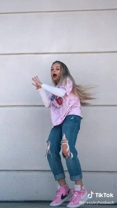 Dance Moms Videos, Dance Moms Girls, Dance Music Videos, Dance Choreography Videos, Really Cute Outfits, Cute Girl Outfits, Dixie Song, Funny Vidos, Cool Dance
