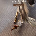 www.lasirel-shop.nl