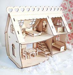 Laser cutting machine for wood house лазерная резка кожаная обувьLaser режущий станок для деревянного дома