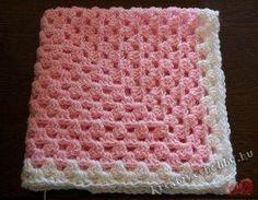 Afghan Crochet Patterns, Crochet Granny, Christmas Squares, Christmas Crafts, Blanket, Knitting, Google Search, Flowers, Amigurumi