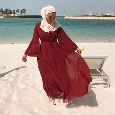 "898 Likes, 3 Comments - Salam Agha. (@pinky.heejab) on Instagram: ""🌸🌸🌸🌸🌸🌸🌸🌸🌸🌸 #pinkyheejab #hijabblog #hijabfashion #myhijab #hijabmuslim  #hijaboutfits #hijabchic…"""