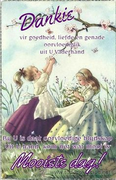 Biblical Verses, Bible Verses Quotes, Scriptures, Life Quotes, Good Night Quotes, Morning Quotes, Lekker Dag, Good Morning Roses, Afrikaanse Quotes