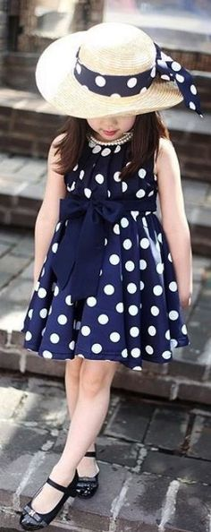 Маркови детски рокли - children dress