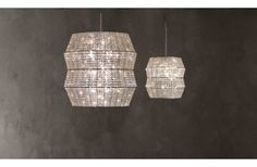 Casa Di Patsi - Έπιπλα και Ιδέες Διακόσμησης - Home Design CEILING LAMP TIFFANY - Κρεμαστά - Διακοσμητικός φωτισμός - Φωτισμός - ΕΠΙΠΛΑ