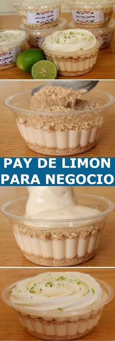 ✍️PAY DE LIMON Sweet Recipes, Snack Recipes, Dessert Recipes, Desserts, Food Platters, Halloween Food For Party, Love Eat, Snacks, Food Humor