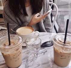 Coffee Memes Cat - - - - But First Coffee Funny Coffee Date, Iced Coffee, Coffee Drinks, Coffee Shop, Coffee Cups, Iced Latte, But First Coffee, I Love Coffee, Coffee Break