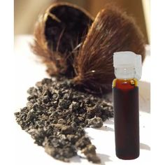 Misk-i Amber NATÜREL #esans #naturel #koku #parfüm #misk #ambergis #gül #oud #vanilya #sandal #parfümler #kimya #attar #makamibrahim #iF #kabekokusu #vetiver #tefarik #paçuli #endonezyaoud #nergis #kavun #çilek #kakao #çikolata #limon