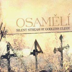 CD Osamělí, 2006
