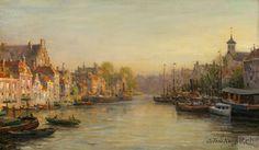 Le Soir, Dordrecht Louis Aston Knight