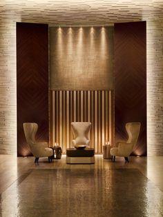 The Edition Hotel, Istanbul. Luxury hotel in Turkey Design Entrée, Lobby Design, Design Ideas, Design Hotel, Design Inspiration, Lobby Interior, Interior Architecture, Interior Design, Design Interiors