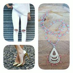 https://www.instagram.com/p/BNl7EU6hQl9/  For more fashion and styles follow me on instagram @_u.1.p !!