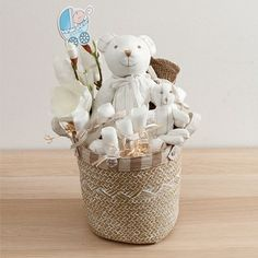 We offer wholesale florist supplies, wedding & event decorations, teddy bears & Creative Gifts, Great Gifts, Wholesale Florist, Butterfly Baby Shower, Florist Supplies, Baby Baskets, Event Decor, Wedding Events, Baby Gifts