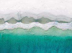 @airbournephoto Morning stroll on the #beach  Tag your awesome drone photos #unrealdrones @unrealdrones! #drones #dronephotography #dronephoto #goprodroneclub #gopro #dronesaregood #dji #djiglobal #videosophy #djiphantom #dronelife #dronestagram #rc #quadcopter #photography #droneoftheday #dronegear #droneheroes #aerial #aerialview #aerialphotography #djicreator #djiinspire #drone #droneshot #iamdji