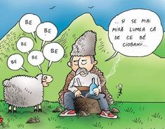 Funny Memes, Jokes, Lol, Entertaining, Comics, Smile, Romania, Funny Things, Internet