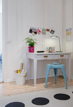 stock of design ideas small home Office scandinavian unquestionably modern, in style and comfortable. fine to perform produce an effect events Scandinavian Interior Design, Scandinavian Home, Small Office Design, Boho Deco, Small Workspace, Contemporary Office, Bedroom Vintage, Home And Deco, Home Office