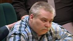 A juror who served on the 2005 murder trial around which much of Netflix's Making a Murderer documentary series revolves believes Steve Avery was indeed framed, successfully, by law enforcement officials. Steven Avery, Making A Murderer, Law Enforcement, News Today, Documentary, True Stories, Netflix, Reading, How To Make
