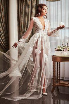 Bridal Boudoir, Bridal Robes, Bridal Lingerie, Bridal Lace, Beach Boudoir, Sexy Wedding Dresses, Sexy Dresses, Bridal Dresses, Lingerie Design