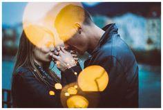 Blitzkneisser-Foto-Hochzeit-Tirol-_0016 Portrait, Engagement, The Last Song, Photographers, Pictures, Headshot Photography, Men Portrait, Engagements, Drawings